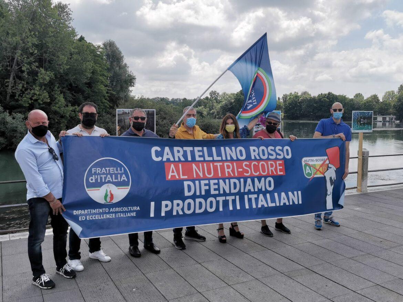 Treviso, 6 giugno 2021