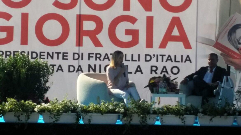 Pescara 15 luglio 2021