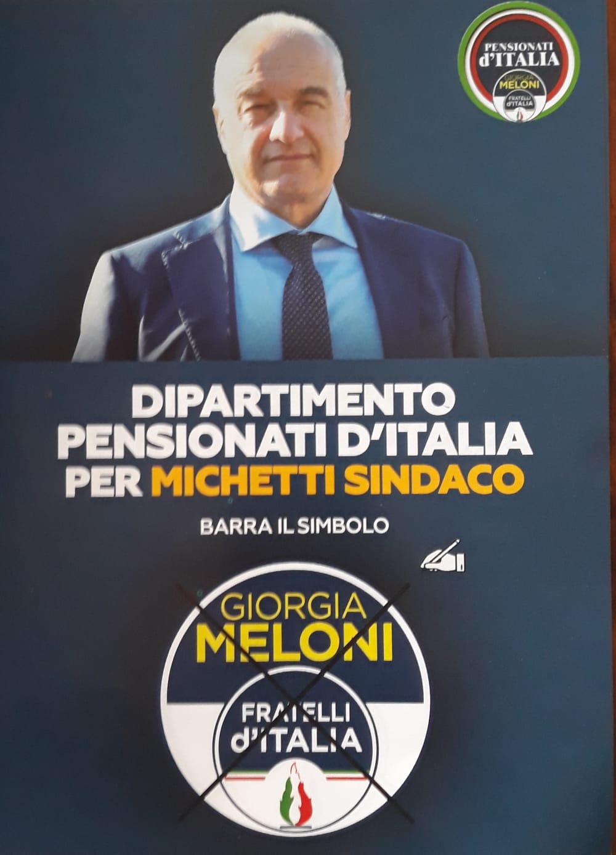 Roma 11 settembre 2021